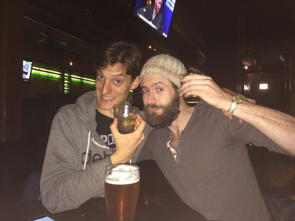 toby and paul drinks.jpg