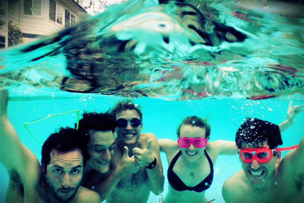 underwater_2015-05-22_16-28-09.jpg