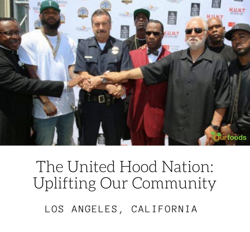 TheUnitedHoodNation.png