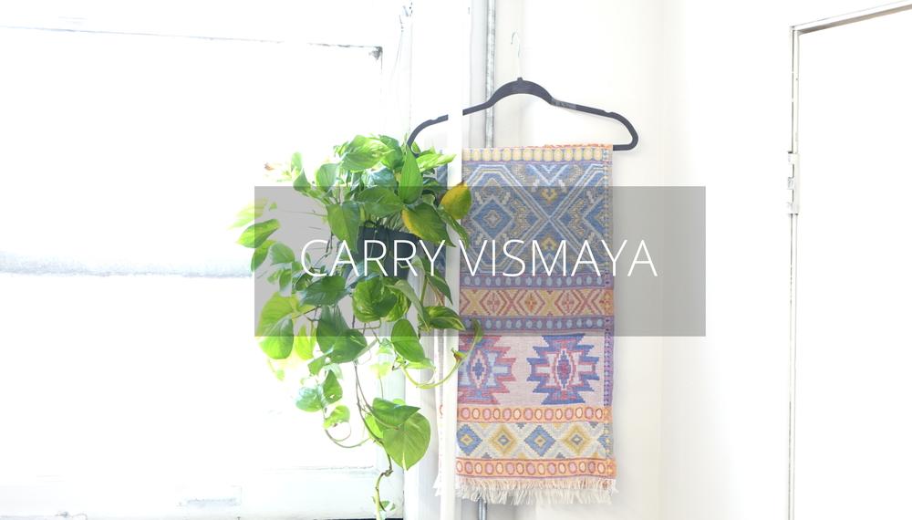 carryvismaya1.JPG