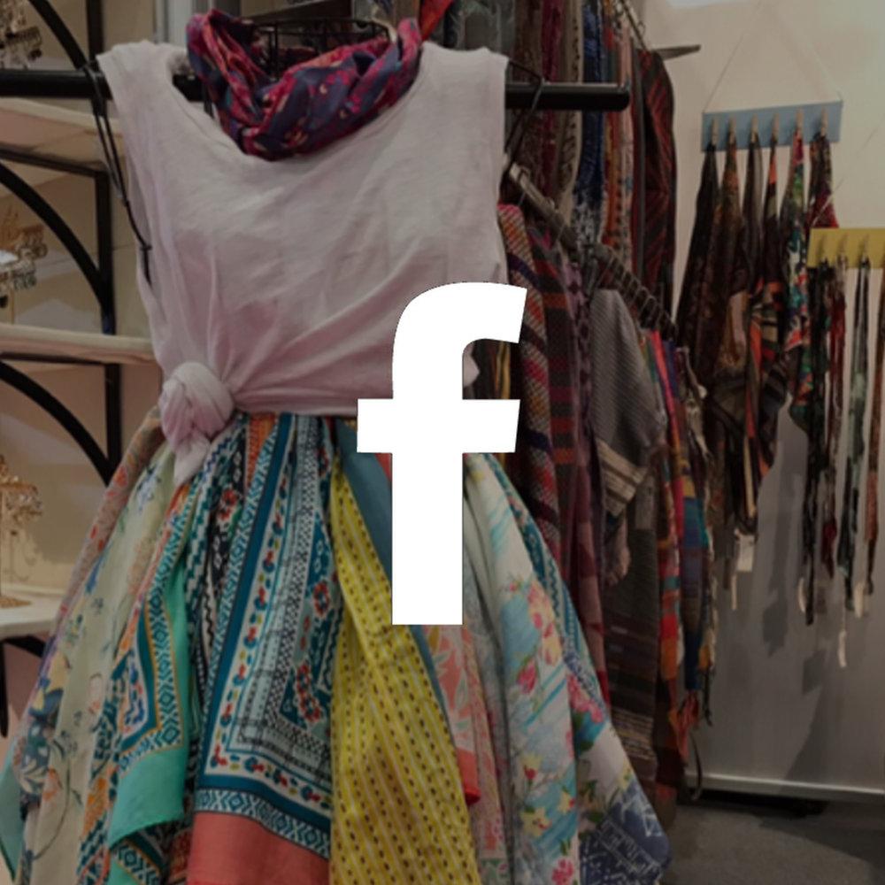 Facebook Image.jpg
