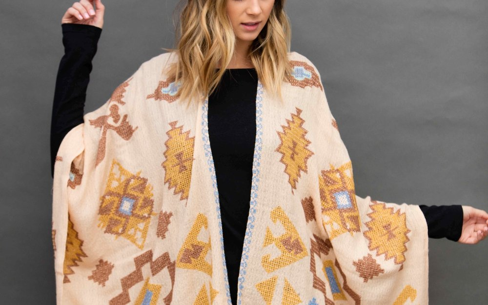 poncho embroidered.jpeg