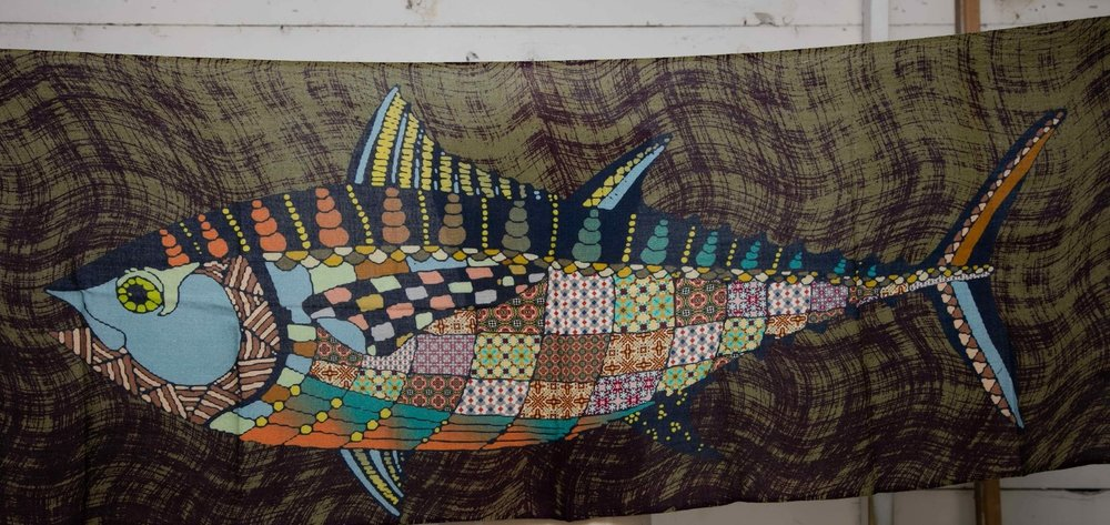 scarf printed fish.jpg