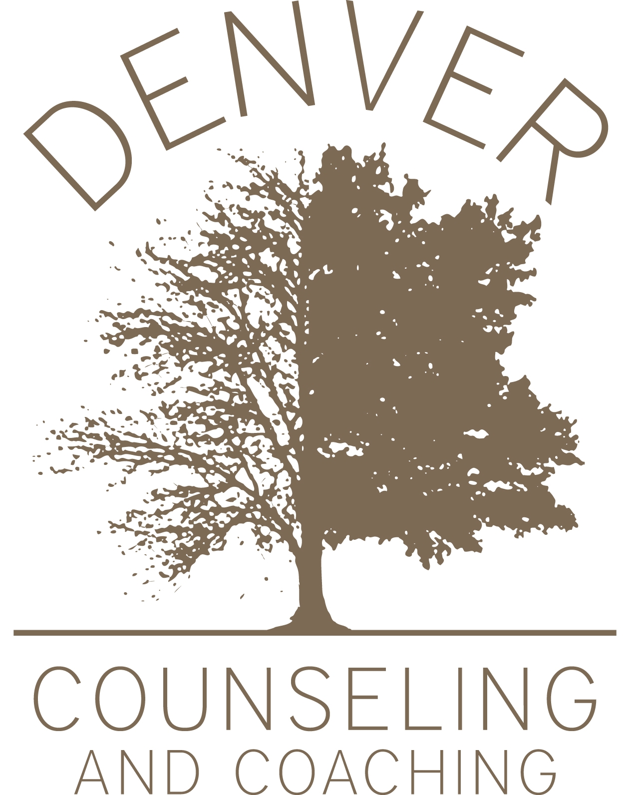 Denver Counseling and Coaching