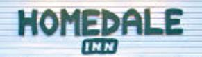 Homedale Inn Logo.png