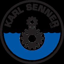 Karl Senner Logo.png