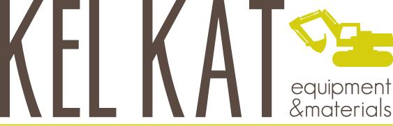 Kel Kat Logo.png