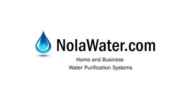 Nola Water Logo.jpg