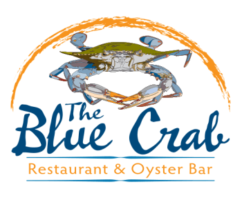 BlueCrab.png