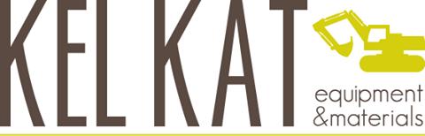 KelKatEquipment.png