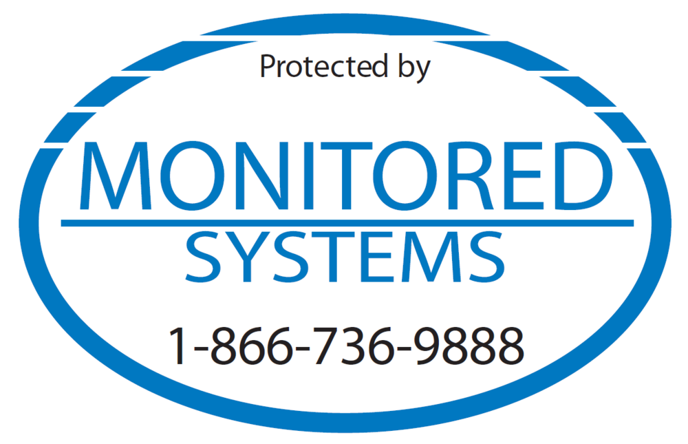 MonitoredSystems2.png