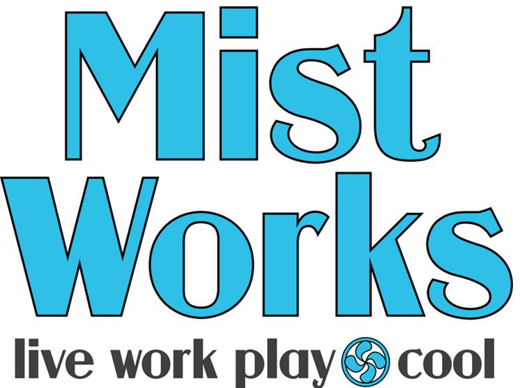 MistWorks.png