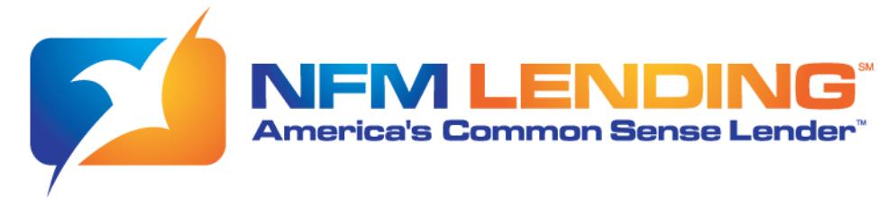 NFM_Lending.png