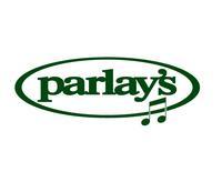 Parlays.jpg