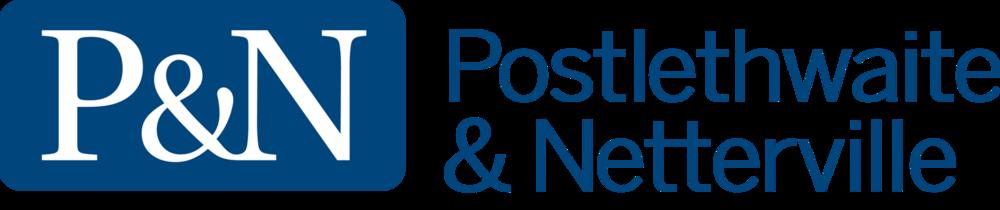 Postlethwaite&Netterville.PNG