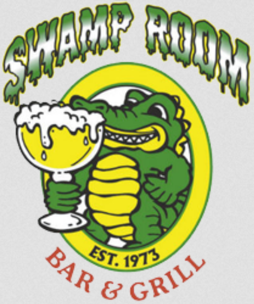 SwampRoom.png