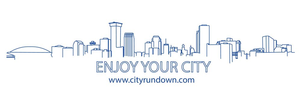 2016CityRundownLogo-light.jpg