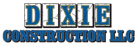 Dixie Construction Logo.png