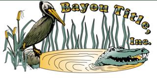 Bayou Title Logo.png
