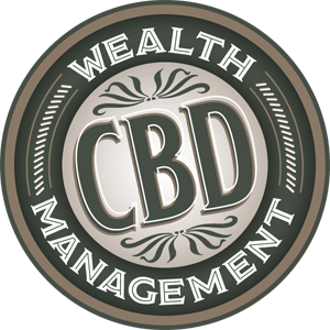 CBD Wealth Management Logo.png