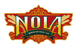 NOLA Brewing Logo.jpg
