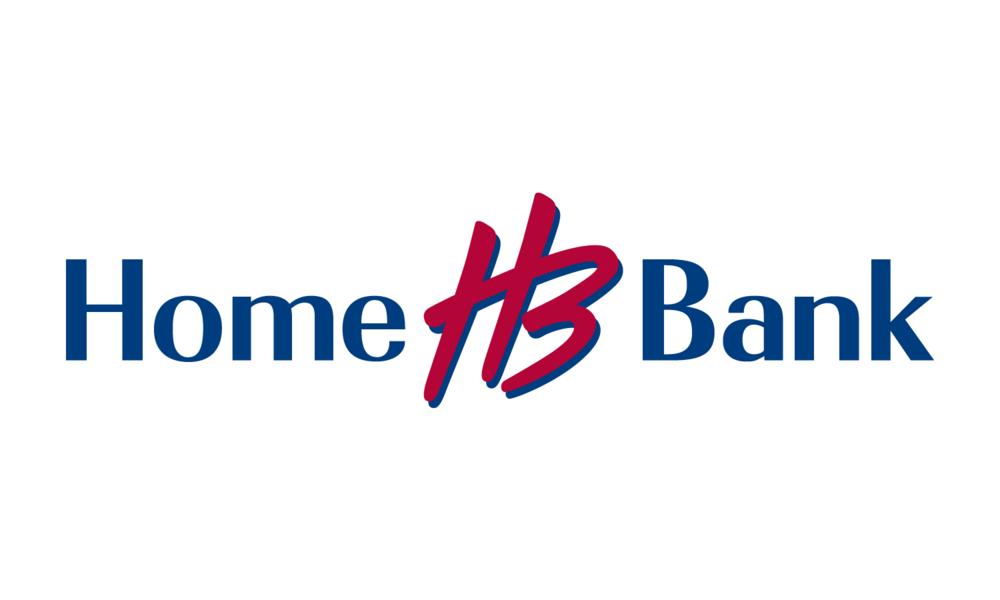 HomeBank.png