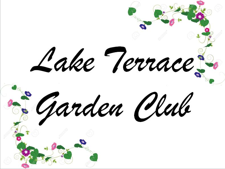 LT Garden Club.png