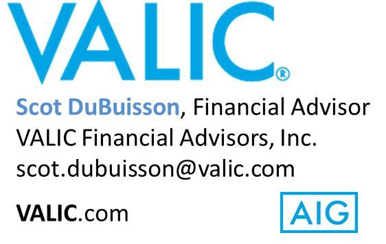 VALIC-DuBuisson Logo.png