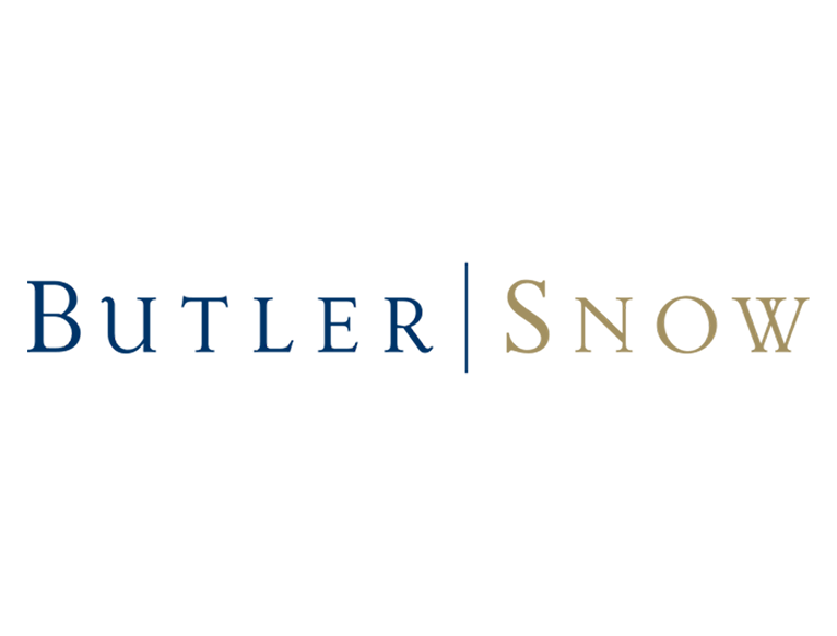 Butler Snow.png