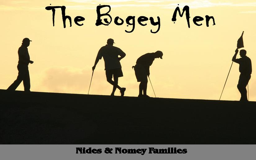BogeyMen.png