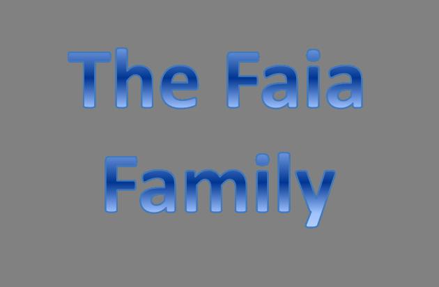 Faia Family.png
