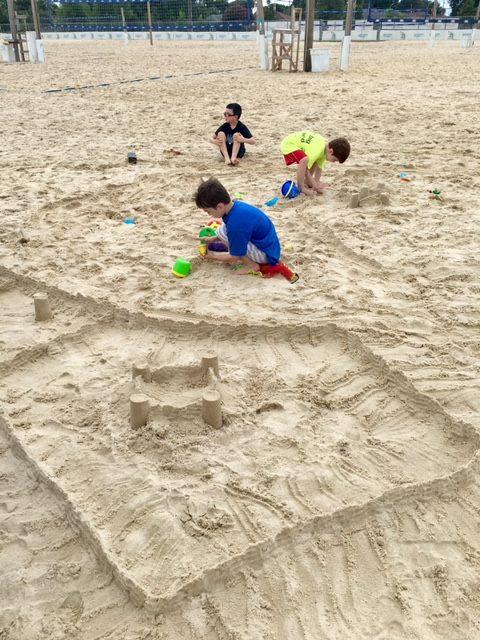 2017 Battle of the Sands-14.jpg