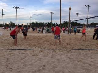 2017 Battle of the Sands-72.jpg