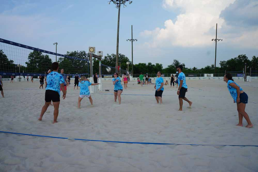 Battle of the sands 2018-181.jpg