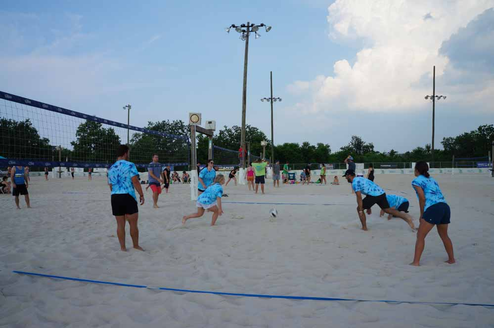 Battle of the sands 2018-182.jpg