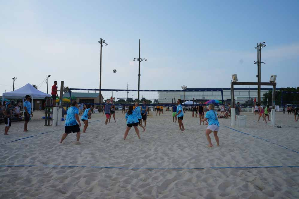 Battle of the sands 2018-192.jpg