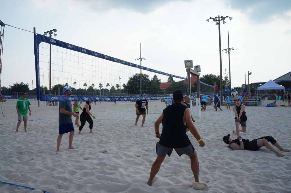Battle of the sands 2018-196.jpg