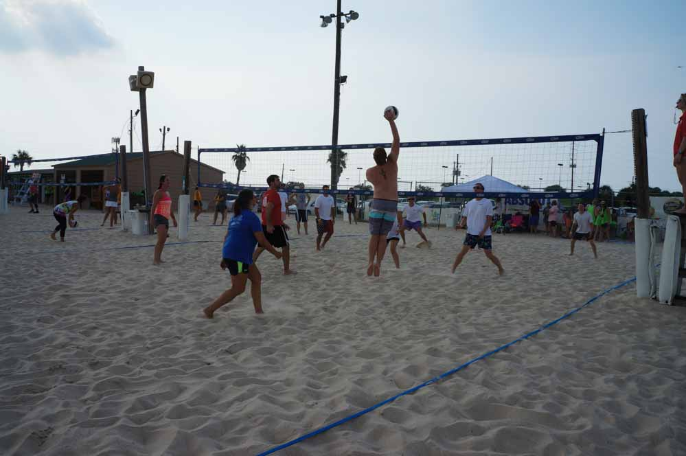 Battle of the sands 2018-198.jpg