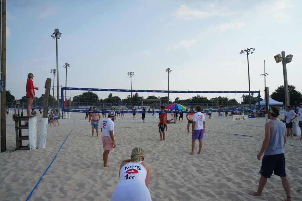 Battle of the sands 2018-203.jpg