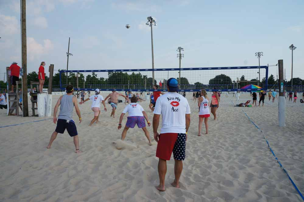 Battle of the sands 2018-204.jpg