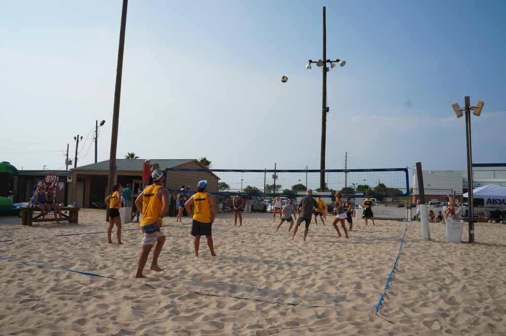 Battle of the sands 2018-215.jpg
