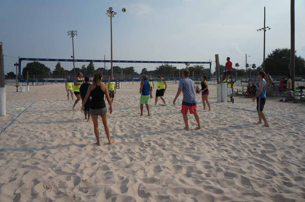 Battle of the sands 2018-216.jpg