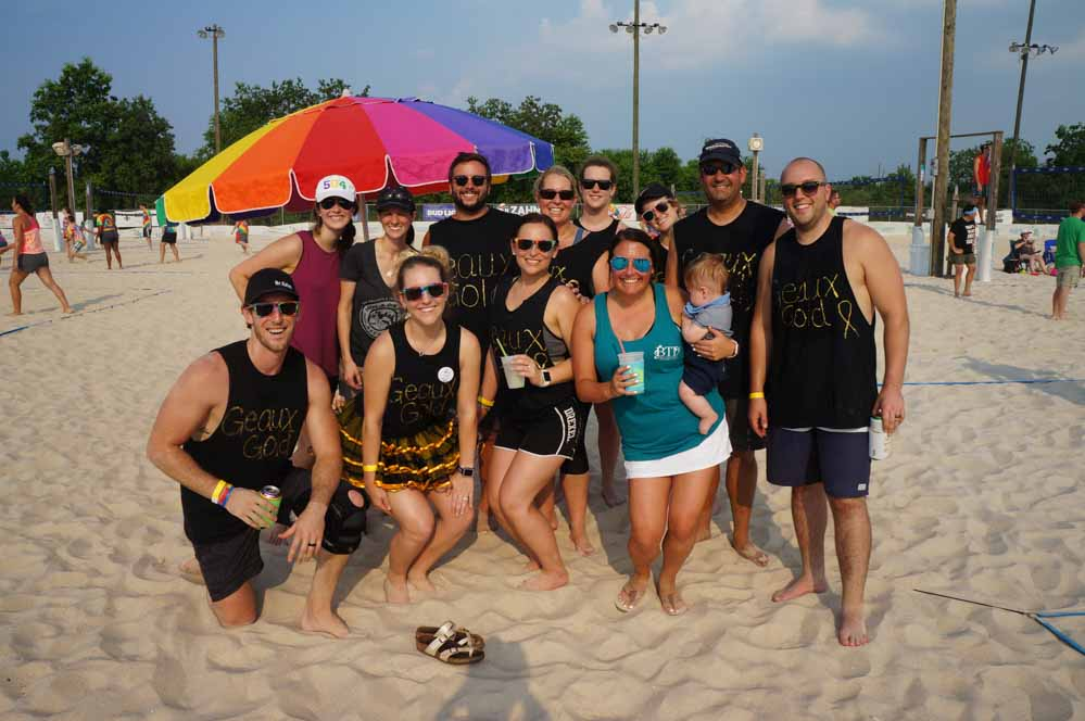 Battle of the sands 2018-221.jpg