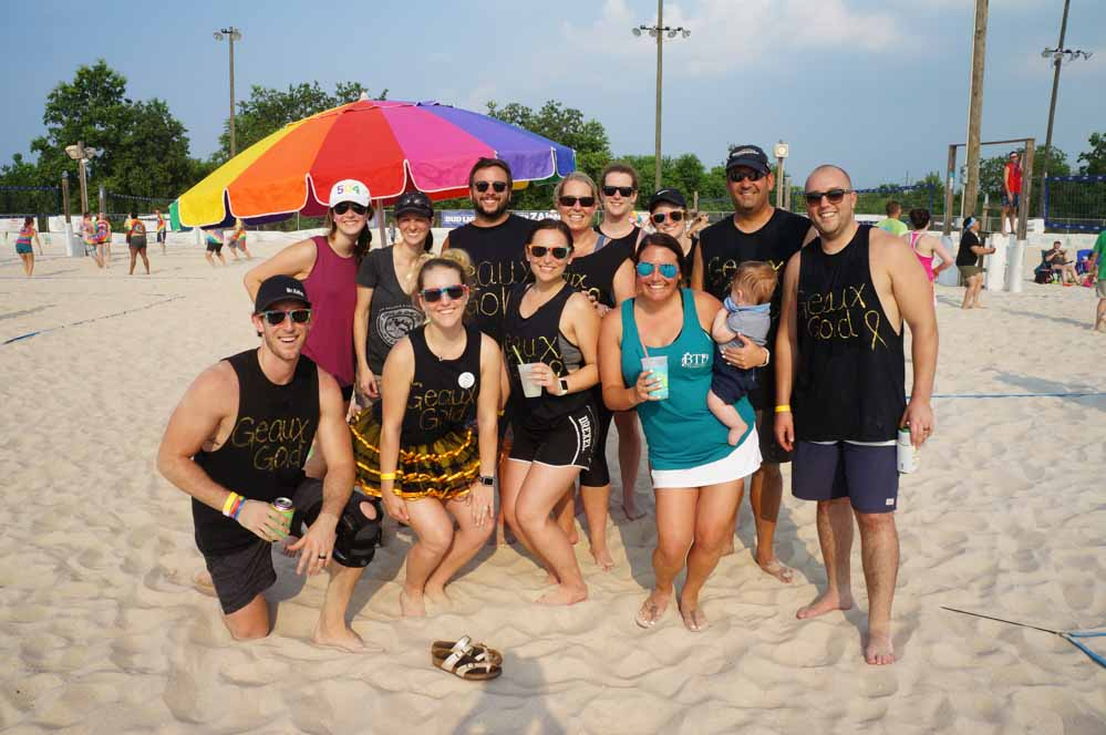 Battle of the sands 2018-222.jpg