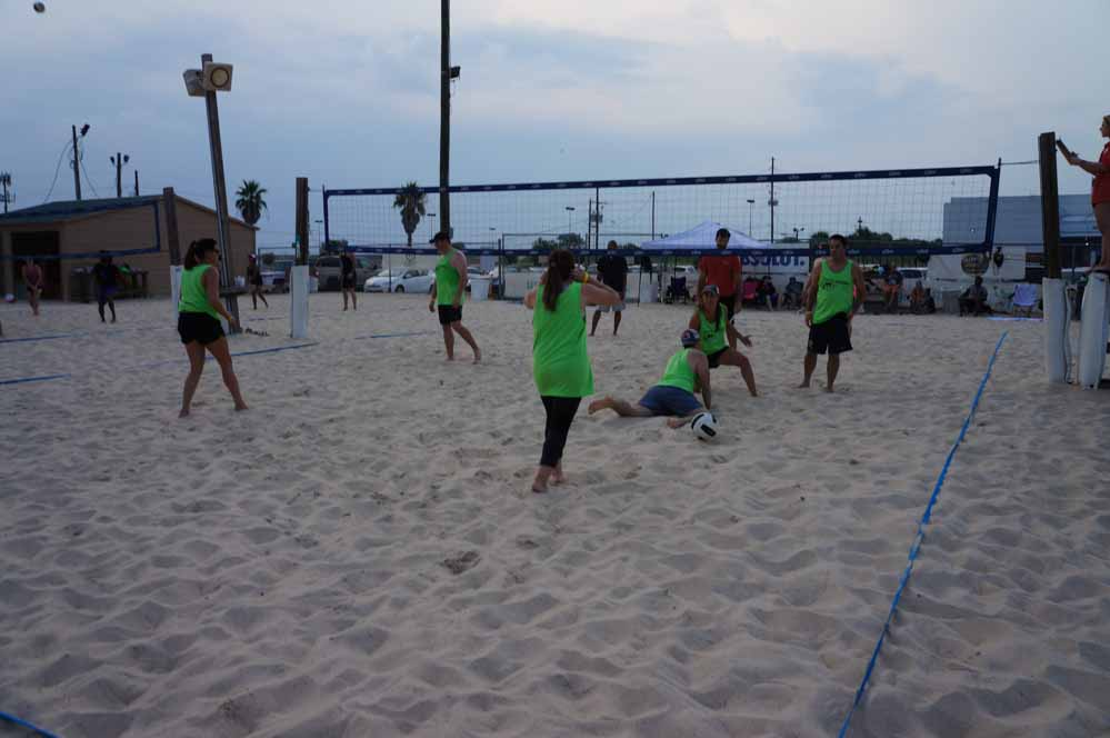 Battle of the sands 2018-239.jpg