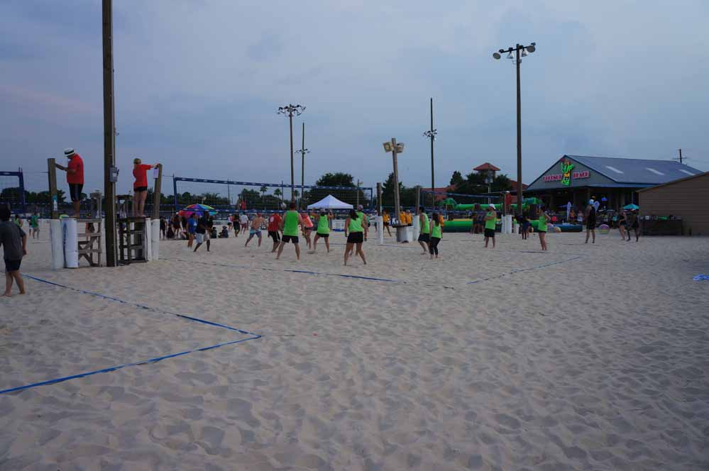 Battle of the sands 2018-243.jpg