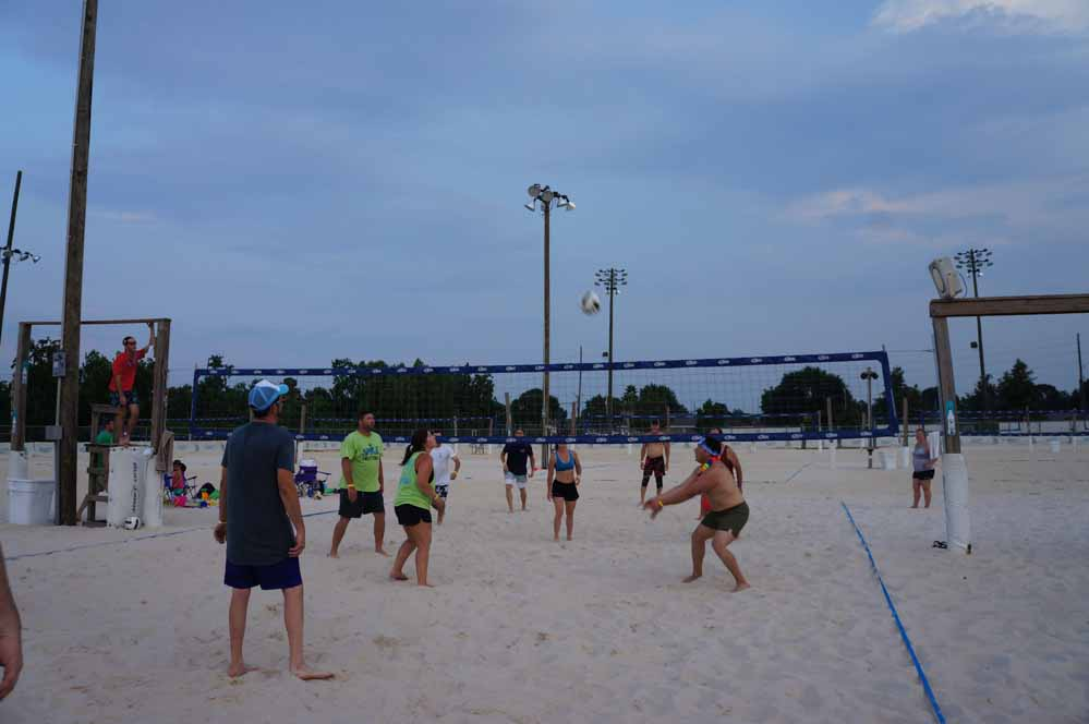Battle of the sands 2018-248.jpg
