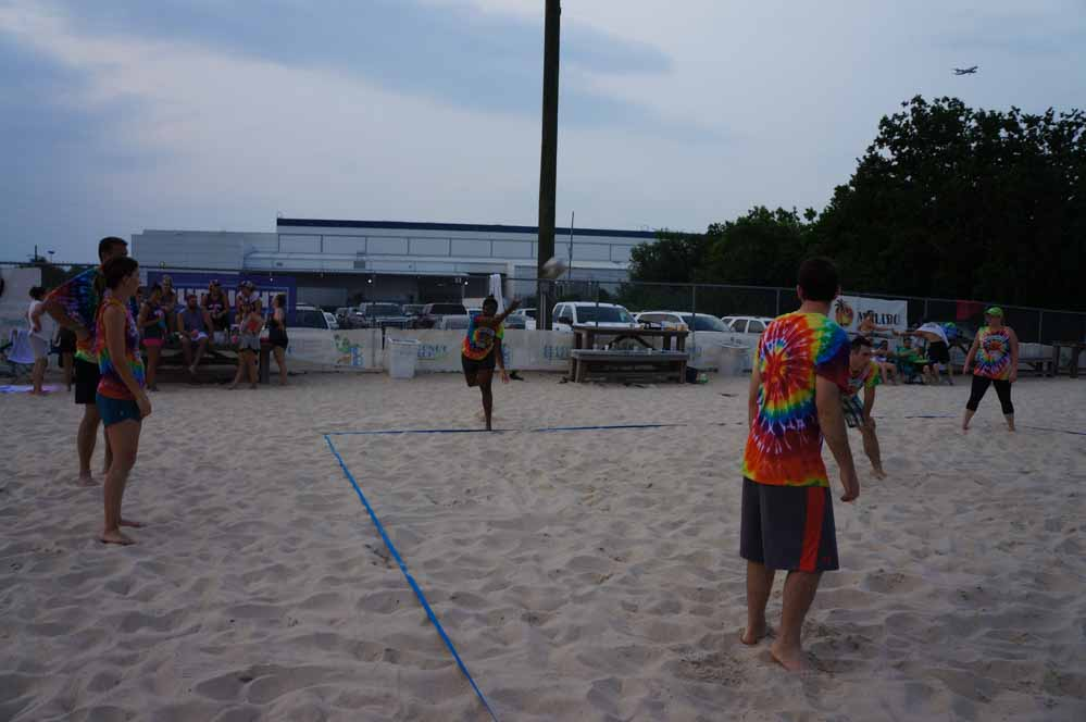Battle of the sands 2018-251.jpg