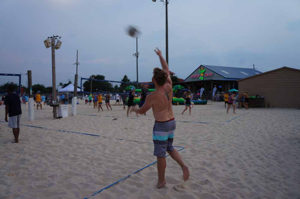 Battle of the sands 2018-254.jpg