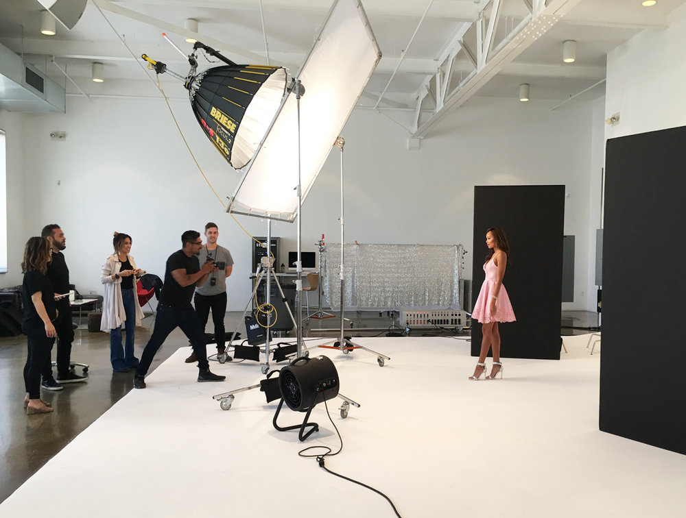 kelsy_zimba_collections_behind_the_scenes_7.jpg